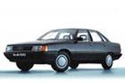 AUDI 100 (8/82-11/90)