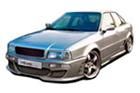 AUDI (80/90) B4 (9/91-11/94)