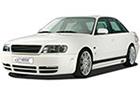 Audi 100 C4 (1990—1994)
