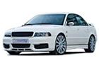 Audi A4 B5 (1994—2001)