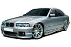 BMW 3 серии E36 (1990—2000)