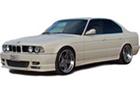 BMW 5 серии E34 (1988—1995)