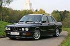 BMW E28 (8/81-12/87)