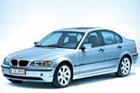 BMW 3 серии E46  СЕДАН/УНИВЕРСАЛ (1998-2003)
