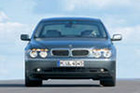 BMW E65/E66 (02-3/05) (4/05-)