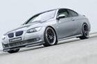 BMW E92 КУПЕ (3 SERIES )(04-)