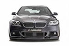 BMW F10 5 serie (10-)