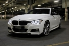BMW F30 3 serie (11-)