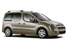 CITROEN BERLINGO / PG PARTNER (08-)