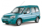 CITROEN BERLINGO / PG PARTNER (1/03-)