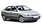 FIAT BRAVA/BRAVO (10/95-) MAREA (11/96-)