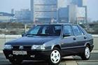 FIAT CROMA (91-96)