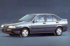 FIAT TEMPRA (10/90-10/96)