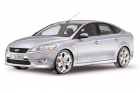 FORD MONDEO (04/07-)