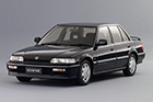 HONDA CIVIC (88-89) (90-91)
