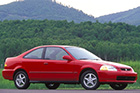 HONDA CIVIC (92-95)