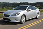 LEXUS IS 250/350 (06-09)