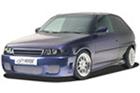 OPEL ASTRA F (1991-1997)