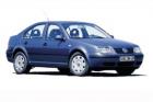 VW BORA (9/98-)