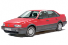 VW PASSAT B3 (4/88-10/93)