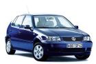 VW POLO (9/99-7/01)