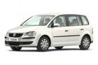 VW TOURAN (03-05) (06-10)