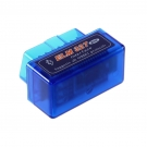 ELM327 Bluetooth (OBD2 сканер ELM 327)
