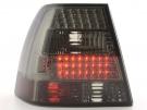 Фонари LED тонир Typ A тюнинг FK для VW Bora