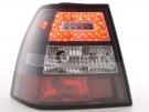 Фонари LED темные Typ B тюнинг FK для VW Bora