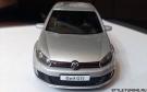 Модель Volkswagen Golf 6 GTI (1:32)