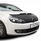 Автомобильная накладка для защиты капота JOM для VW Golf 6