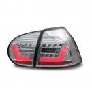 Задние фары светодиодные для VW Golf 5