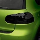 Задние фонари JOM с LED подсветкой для VW Golf 6