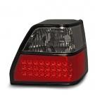Задние светодиодные фонари для VW Golf 2