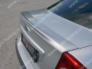 Спойлер на крышку багажника Concept для Ford Focus 2 Sedan
