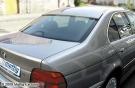 Козырек на заднее стекло для BMW E39 седан